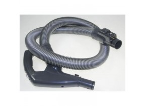 Conduit flexible AEM73513023