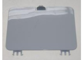 Cover-filter,wf8804dp,abs,t2.0w300,l200 DC6300854A