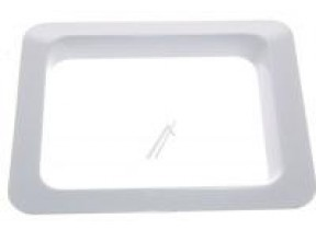 Cover tray 3550JQ2075A
