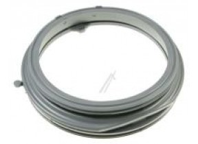 Door hood-rubber 2904522600