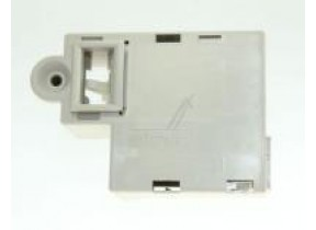 Door switch aqualtis C00268378