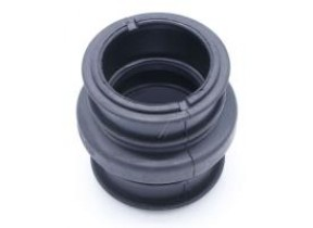 Durite pompe cyclage 49037228