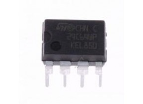 Eeprom cooking hot2003 sw 28315750001 C00117138
