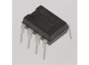 Eeprom cooking hot2003 sw 28316750003 C00115025
