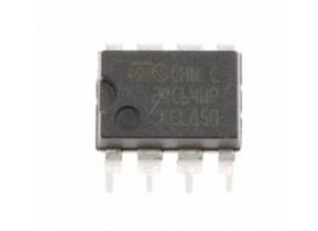 Eeprom cooking pyro sw 28326210001 C00113809