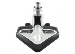 Electro-brosse/25.2/gris RS2230001140