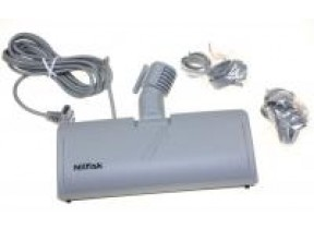 Electrobrosse family / business 12010100