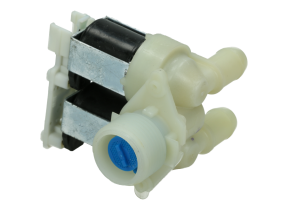 ELECTROVANNE EQUIV. POUR WHIRLPOOL 4801111001