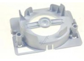 Fan-motor support new air C00268541