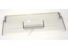 Fast freeze compartment cover 4331796800