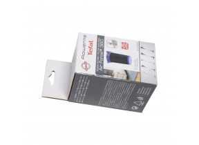 Filtre mousse air force 360 ZR009001