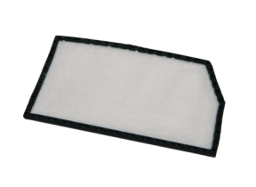 Filtre RS-RT4041