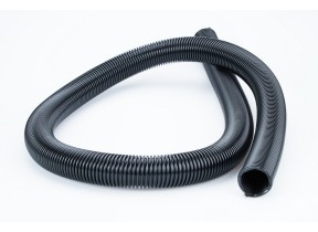 Flexible aspirateur nu t ø int 32.5 mm ø ext 40mm DJ67-00089E