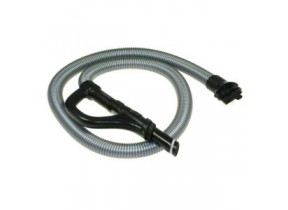 Flexible complet gris RS-RT3880