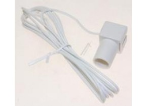 Fm-antenne + connector (f type) 179318441