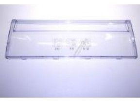 Freezer cover assy 4397311400