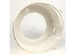 Front tub 52lt-type3-e 42105199