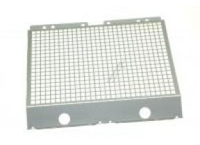 Grille 00353635