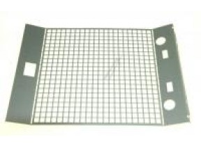 Grille 00357816
