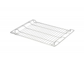 Grille 00671319