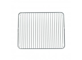 Grille,466x385mm 140064006012