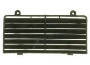 Grille 50248745007
