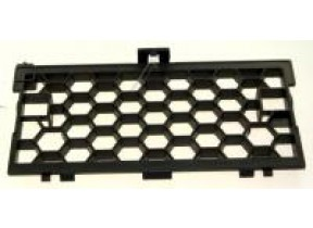 Grille anthracite 05089130