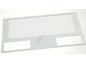 Grille,blanche 50230614005