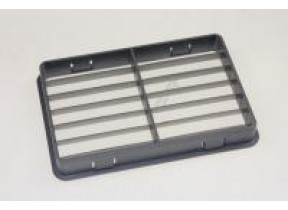 Grille d aeration 00057697