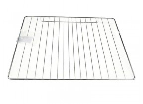 Grille fil AS0053966