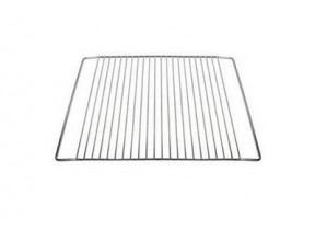 Grille four 240440101