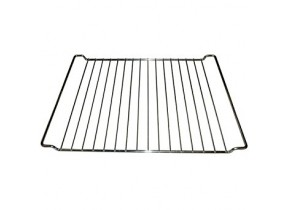 Grille four 42390687