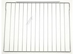 Grille four 42822506