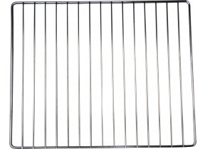 Grille four 445x360 mm C00081578