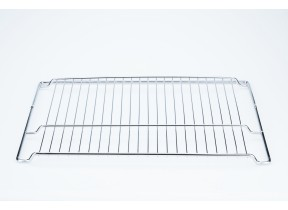 GRILLE FOUR 46,5 X 37,5 ADAPTABLE BSH