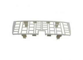 Grille grand panier C00087980