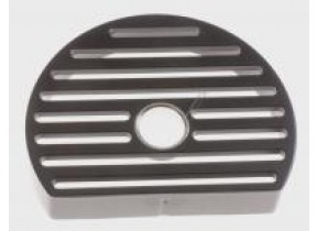 Grille krups MS-623280