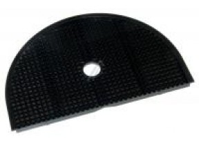 Grille MS-0077819