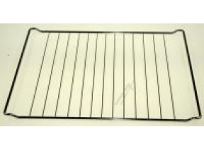 Grille SS992786