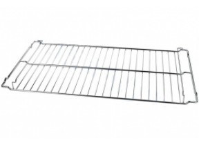 Grille support plat four 844092105