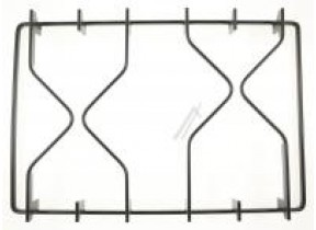 Grille, t.t. 481245858443
