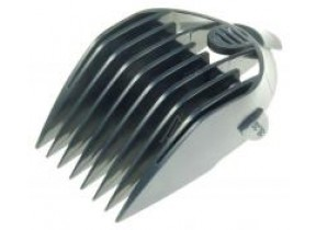 Guide coupe 21-36mm 35807621