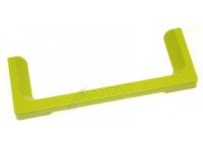 Handle,carrier MEB62614101