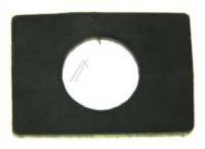 Handle spacer seal C00266249