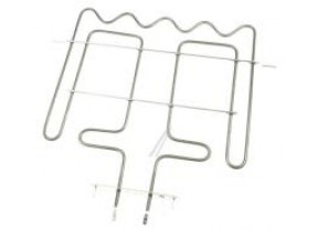 Heating element uppe r/grill 2450w 481010452560