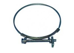 Hose clamp assembly 2007300200