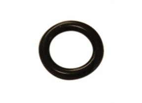 Joint o-ring 5313217751