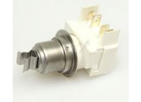 L36P004A5 THERMOSTAT NTC 96TR LL adaptable sur FAGOR