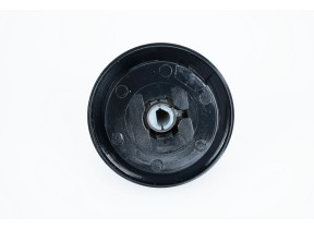 Manette thermostat 250315215