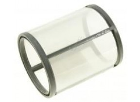 Micro filtre cylindrique 34420611